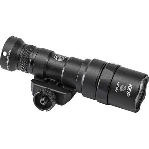 Surefire M300C Mini Scout Light