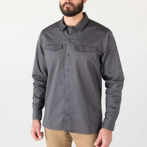 Magpul Work Shirt LS