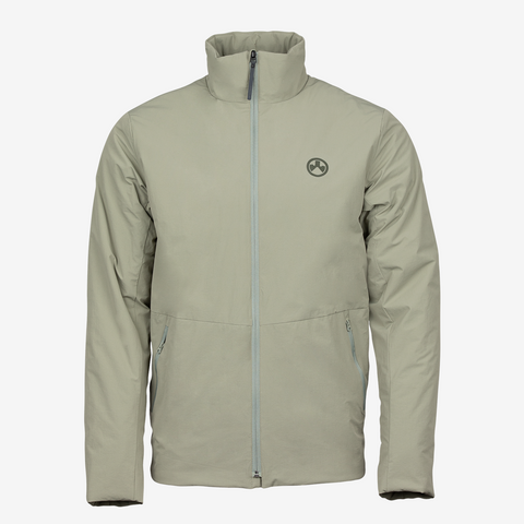 Magpul Light Insulated Jacket