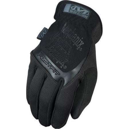 Mechanix Wear Fast Fit Work / Utility Core Gloves Covert