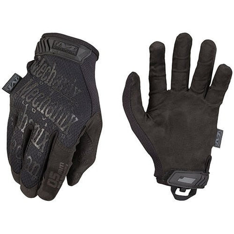Mechanix Wear Point .5 Original Glove Covert
