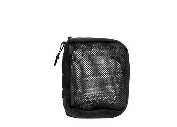 LBX Medium Mesh Pouch