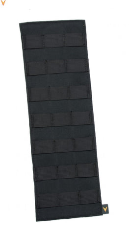 Velocity Systems Molle Panel, Short