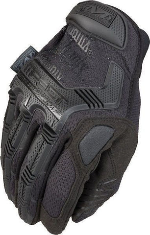 Mechanix Wear M-Pact Glove Covert