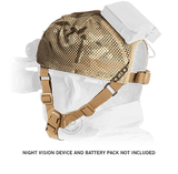 Crye Precision NightCap