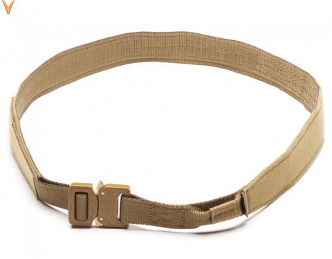 Velocity Systems Riggers Belt, Enhanced Variable Width
