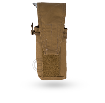 Crye Precision 152/Bottle Pouch