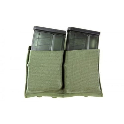 Blue Force Gear Ten-Speed Double 308 Mag Pouch