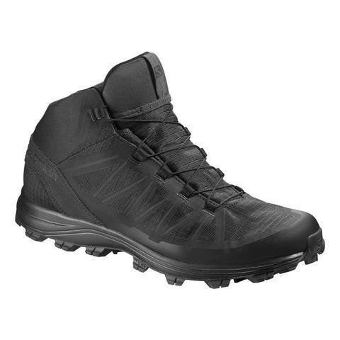 Salomon Speed Assault