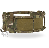 Crye Precision Stretch Cummerbund