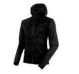 Mammut Ultimate V SO Hooded Jacket