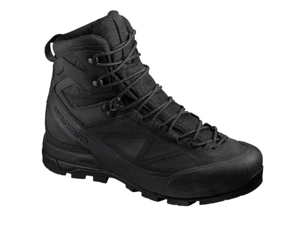 Salomon X ALP MTN GTX Forces
