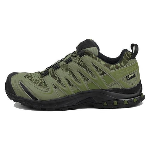Salomon XA PRO 3D GTX Forces