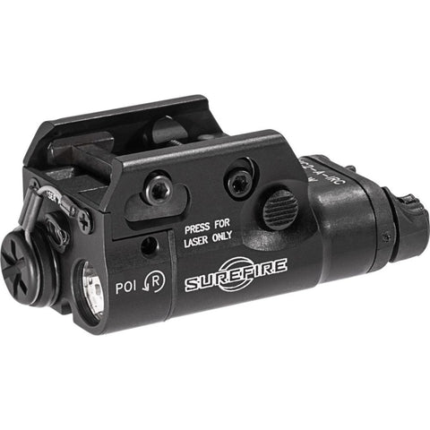 Surefire XC2-A-IRC Weaponlight
