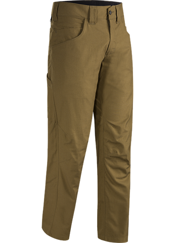 Arc'teryx LEAF xFunctional Pant AR Men's (Gen2)