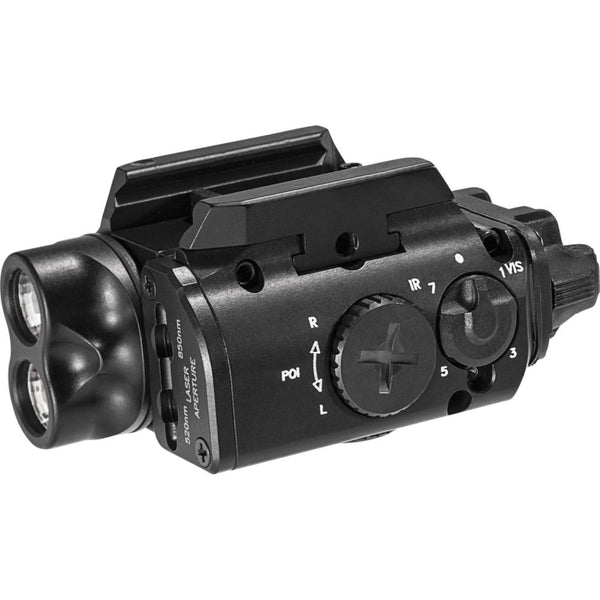 Surefire XVL2 IRC Weaponlight