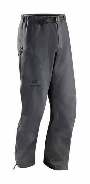 Arc'teryx LEAF Beta LT Pant
