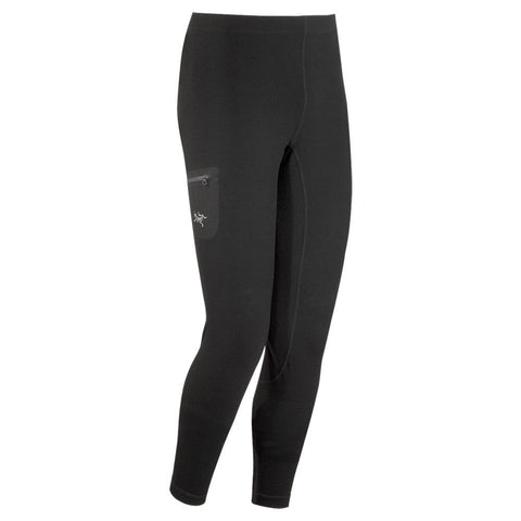 Arc'teryx LEAF Rho LTW Bottom