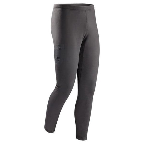Arc'teryx Leaf Rho Bottom