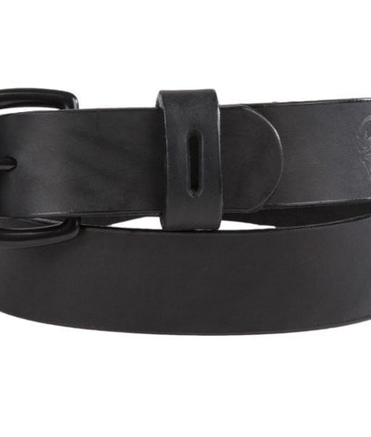 Flagrant Beard Blackout Belt