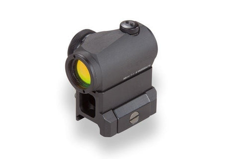 GDI MT-OSM (Optical Sight Mount)
