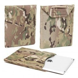 LBX Tactical iPad Insert