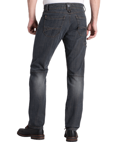 Kuhl Outlaw Pant