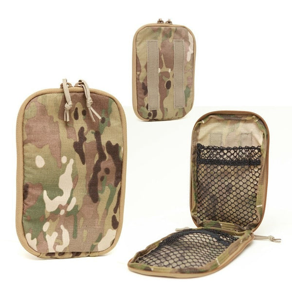 LBX Tactical Low Profile Pouch