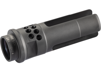 Surefire Warcomp 260-5/8-24