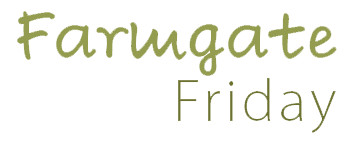Farmgate Friday text only Logo