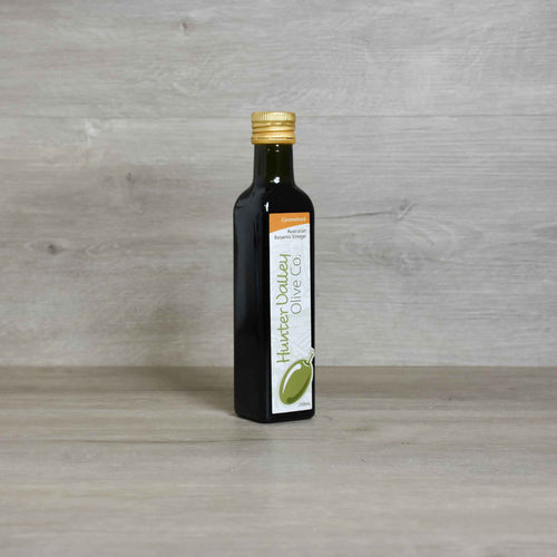 Caramelised Balsamic Vinegar 250ml