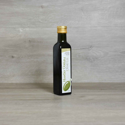 Garlic & Herb Olive Oil 250ml