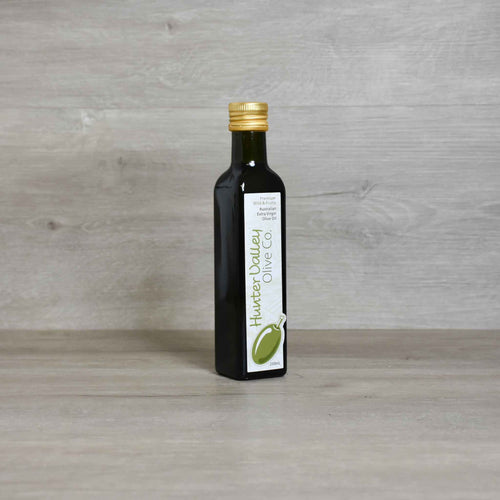 Premium Mild & Fruity Olive Oil 250ml