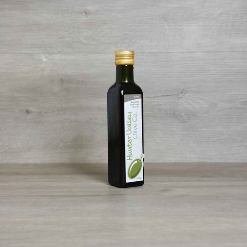 Truffle Extra Virgin Olive Oil 250ml