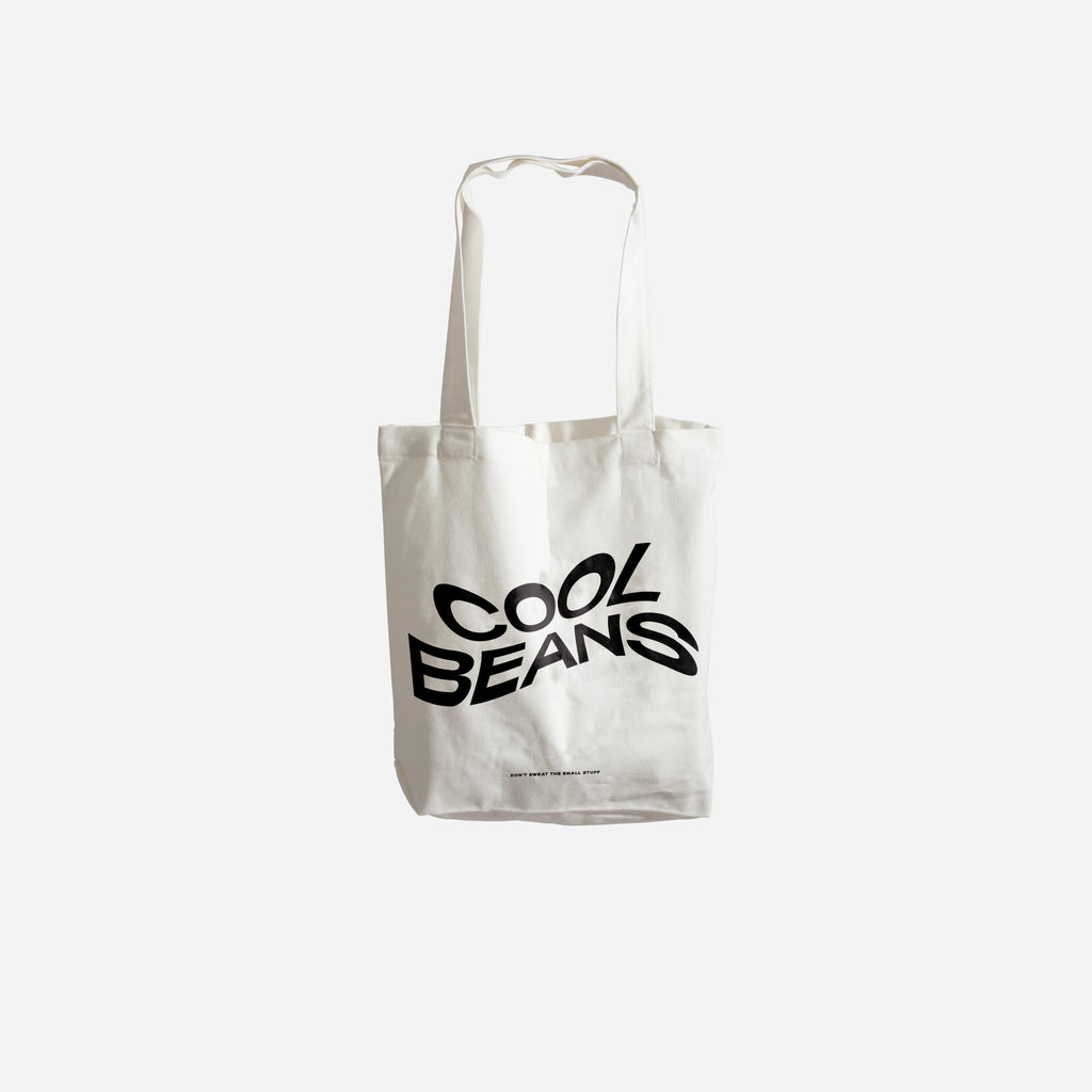 Cool Beans Tote