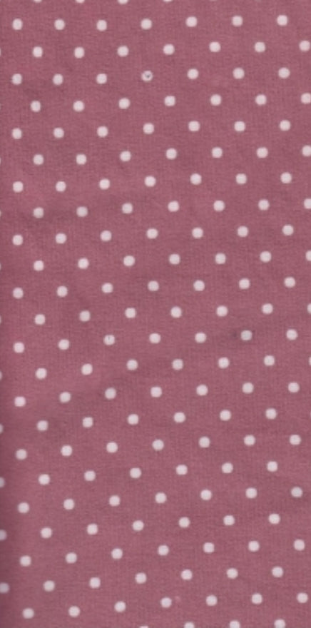 Polka Dot  DBP - Urban Baby Apparel