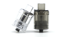 Preco Disposable Tank - Bang Bang Vapes & Smoke Shop