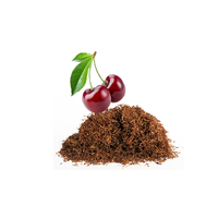 Cherry Blend E-Liquid - Bang Bang Vapors