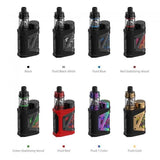 SMOK Scar-Mini Kit 80W with TFV9 Mini Tank - Bang Bang Vapors