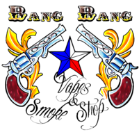 BANG BANG T-SHIRTS & HOODIES - Bang Bang Vapors, LLC
