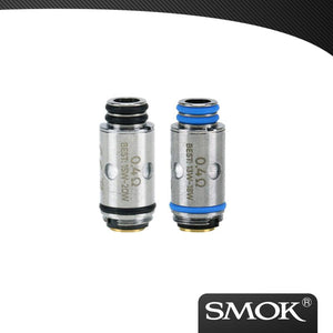 SMOK / OFRF NEXMESH POD REPLACEMENT COIL - Bang Bang Vapors