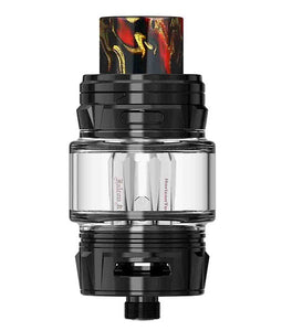 HORIZON FALCON KING TANK - Bang Bang Vapes & Smoke Shop