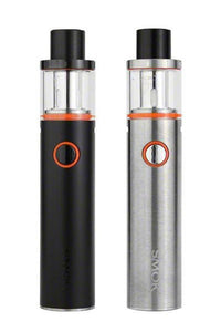 Smok Vape Pen 22 - Bang Bang Vapes & Smoke Shop