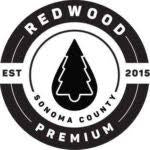 REDWOOD PREMIUM EJUICE - Bang Bang Vapors