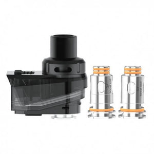 Geek Vape Aegis Hero Replacement Pod Cartridge - Bang Bang Vapors