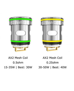FREEMAX AUTOPOD50 REPLACEMENT COIL - Bang Bang Vapors