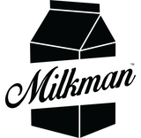 THE MILKMAN PREMIUM JUICE - Bang Bang Vapors