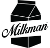 THE MILKMAN PREMIUM JUICE