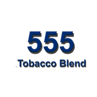 555 E-Liquid - Bang Bang Vapes & Smoke Shop