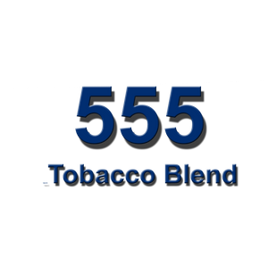 555 E-Liquid - Bang Bang Vapors, LLC